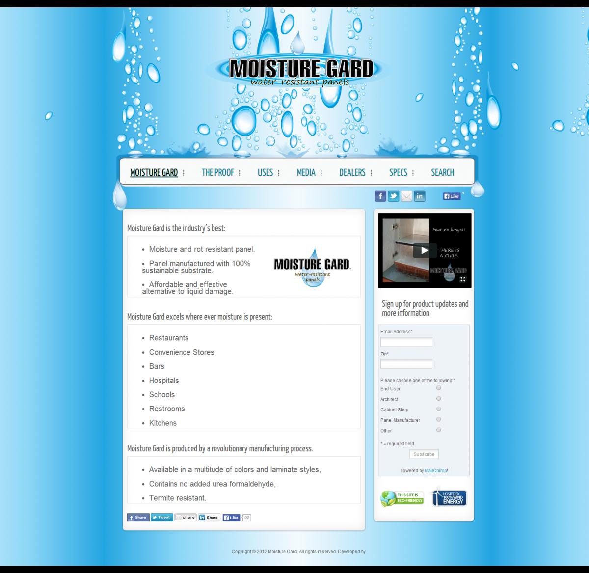 moisture-gard-wordpress